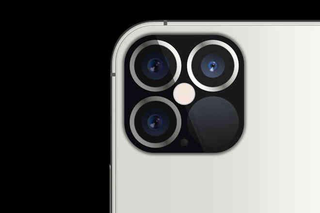 Chuyên gia công nghệ thế giới đánh giá gì về iPhone 12 và 12 Pro? - Ảnh 2.