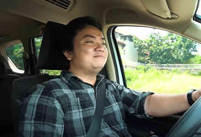 3 tháng cầm lái Suzuki XL7, chủ xe đánh giá thế nào? - Ảnh 3.