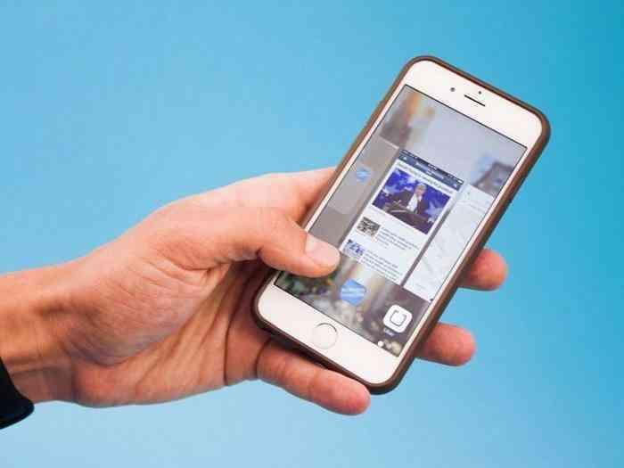 5 nhận định sai về tiết kiệm pin trên iPhone mà nhiều người dùng nghĩ đúng