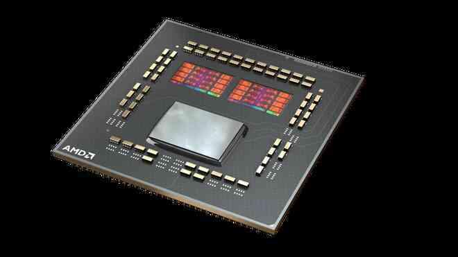 Đánh giá AMD Ryzen 9 5950X và Ryzen 7 5800X: từ làm việc tới chơi game đều đỉnh, không chừa đất sống cho đối thủ