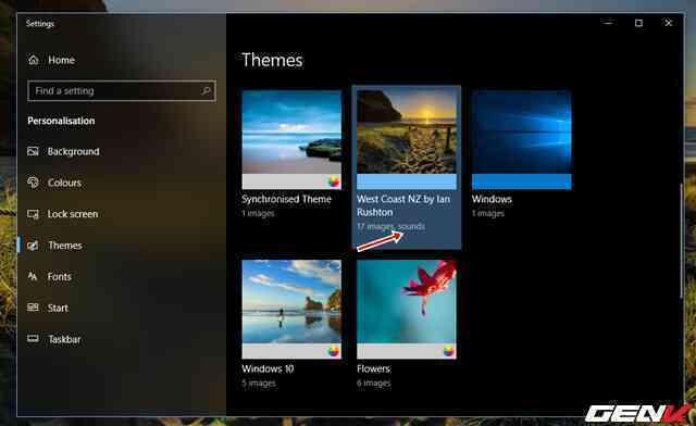 Khám phá những tùy chỉnh giúp cải thiện chất lượng âm thanh trong Windows 10 - Ảnh 7.