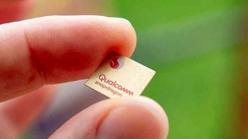 Không chỉ Snapdragon 875, Qualcomm còn chuẩn bị Snapdragon 775G 6nm