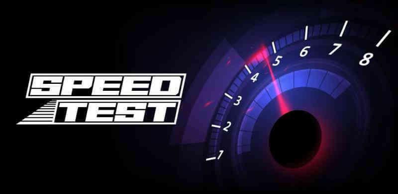 Tốc độ Internet của bạn có thể được kiểm tra bằng cách nào?
