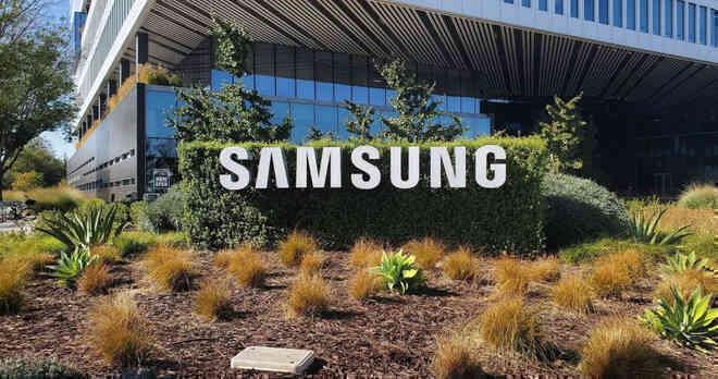 Samsung mạnh tay chi 10 tỷ USD xây nhà máy sản xuất chip 3nm ở Texas, Mỹ hòng cạnh tranh với TSMC