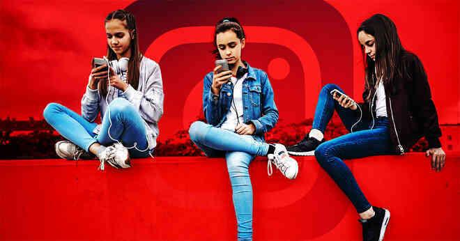 Toàn cảnh vụ rò rỉ nghiên cứu nội bộ của Facebook với sức khỏe thanh thiếu niên - Ảnh 2.