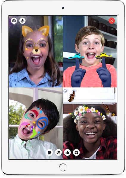 Toàn cảnh vụ rò rỉ nghiên cứu nội bộ của Facebook với sức khỏe thanh thiếu niên - Ảnh 5.