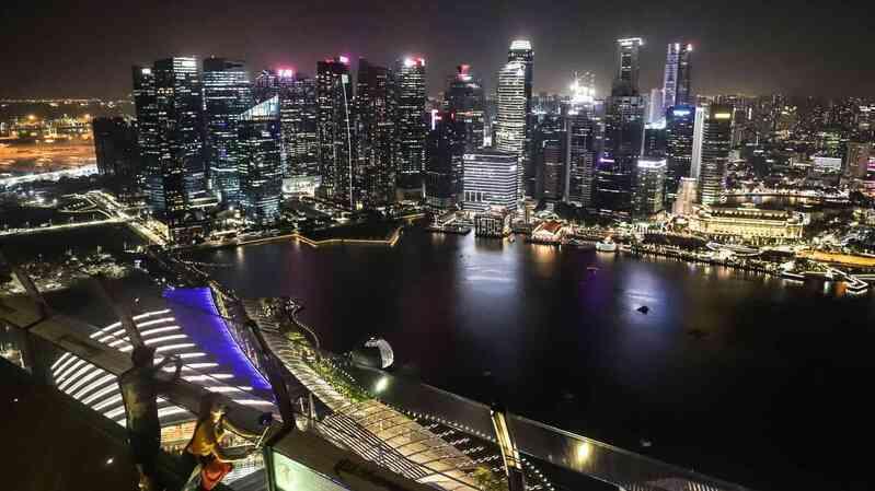 Đông Nam Á sẽ có thêm nhiều kỳ lân công nghệ