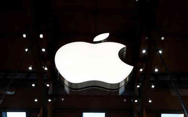 Đòi hỏi quá cao, Apple bị 2 công ty Trung Quốc từ chối cung cấp pin cho Apple Car