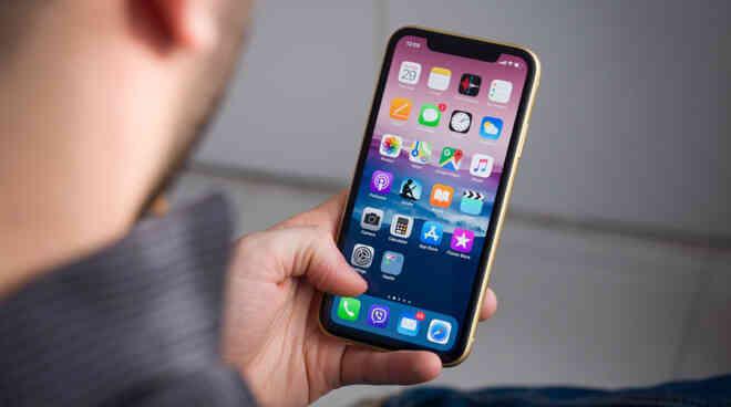 iPhone SE 3 có thể sở hữu thiết kế tương đồng với iPhone XR?