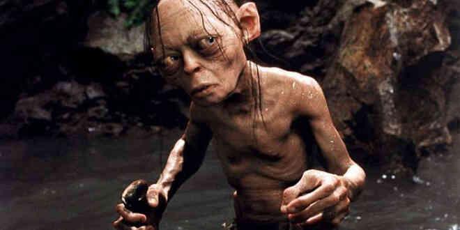 Những sự thật thú vị và cực dị về Gollum, nhân vật độc đáo nhất của Lord of the Rings cũng như nền văn hóa đại chúng thế giới - Ảnh 2.