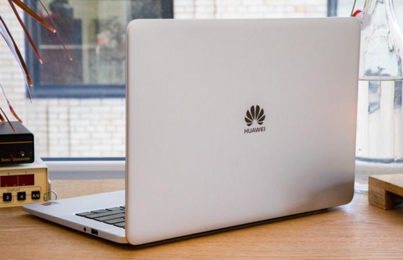 """Đánh giá Huawei MateBook D 14: """"Sơn"""" tốt, nhưng cần cải thiện """"gỗ"""" mới xứng tầm"""