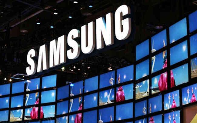 Chiếc điện thoại 5G có giá 300 USD của Samsung có thể thay đổi cuộc đấu smartphone toàn cầu