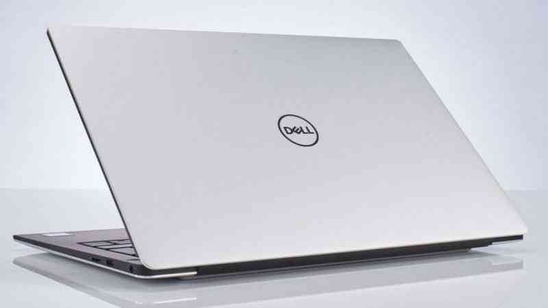 Danh gia Dell XPS 13 Developer Edition: Core i7, Ram 16 GB day suc manh