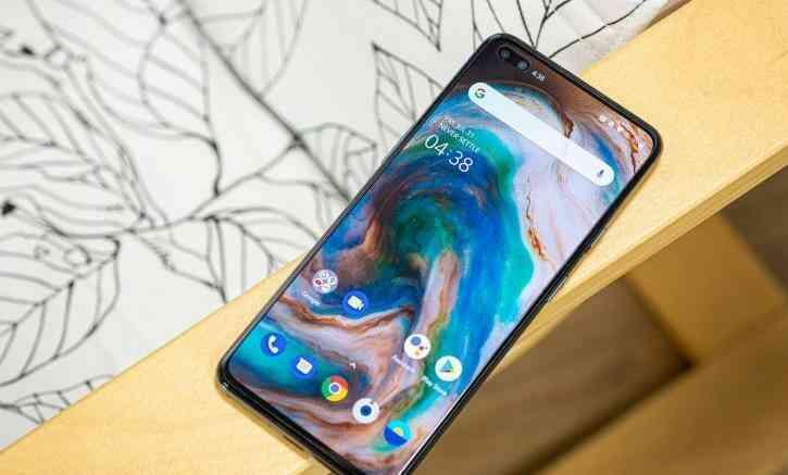 Đánh giá OnePlus Nord: Quá đủ cho một smartphone 2 SIM tầm trung