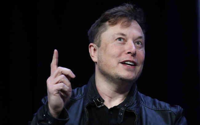 Các chuyên gia tiền số nói gì về việc Elon Musk quay lưng với Bitcoin? - Ảnh 2.