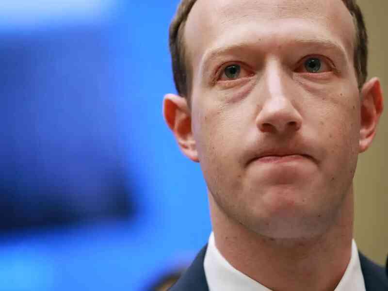 Nếu chọn bán mình, Facebook có thể đã