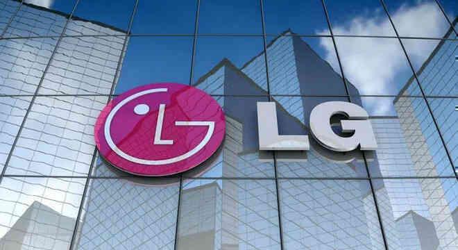 LG tìm nguồn thu từ kho bản quyền khổng lồ