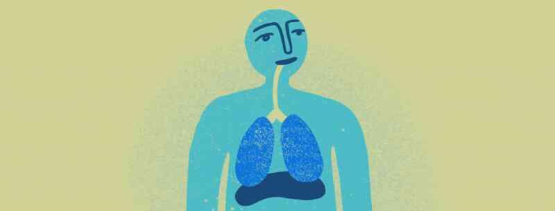 Cách chữa nấc hiệu quả nhất hóa ra là hút nước thật mạnh bằng ống hút - Ảnh 3.