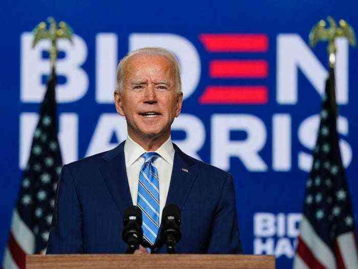 Tổng thống Mỹ Joe Biden: Cần biện pháp xử lý các vấn đề do Big Tech gây ra