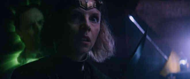 Tất tần tật những easter egg về vũ trụ Marvel trong tập phim mới nhất của Loki - Ảnh 4.