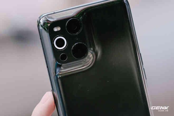 Đánh giá camera OPPO Find X3 Pro: nỗ lực đổi mới với camera hiển vi đầu tiên trên thế giới liệu có thành công? - Ảnh 16.