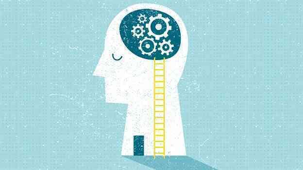 DAT: Bài test 2 phút giúp kiểm tra khả năng sáng tạo của bạn có trên chuẩn hay không - Ảnh 5.