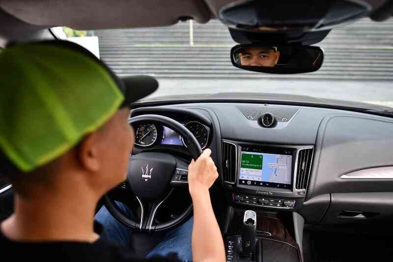 Kỹ sư trẻ và ước mơ thế giới biết Việt Nam nhiều hơn qua công nghệ