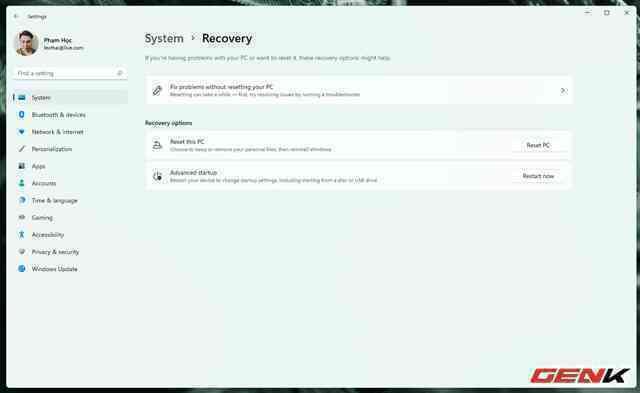 10 Cách đơn giản và nhanh nhất để tăng tốc máy tính Windows - Ảnh 14.