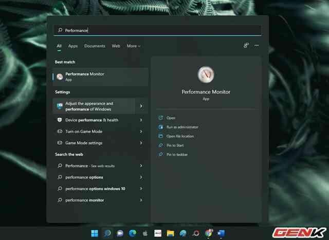 10 Cách đơn giản và nhanh nhất để tăng tốc máy tính Windows - Ảnh 7.