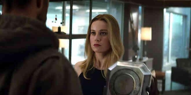 Những chi tiết thú vị trong tập 7 What If...?: Cơ trưởng Thor kéo quân đến Trái Đất để mở tiệc xuyên lục địa, suýt phá hủy cả hành tinh - Ảnh 23.