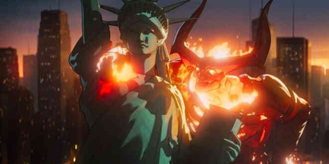 Những chi tiết thú vị trong tập 7 What If...?: Cơ trưởng Thor kéo quân đến Trái Đất để mở tiệc xuyên lục địa, suýt phá hủy cả hành tinh - Ảnh 28.