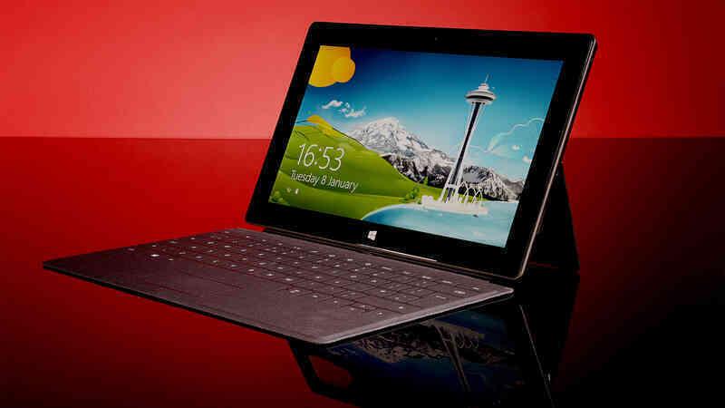 """Những sai lầm """"nghiệp dư"""" khi chọn mua laptop, cẩn thận check kĩ kẻo hối không kịp - Ảnh 3."""