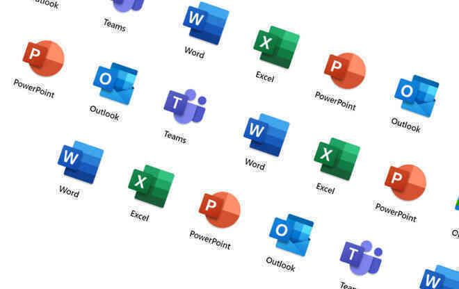 Microsoft Office 2021 sẽ ra mắt cùng ngày phát hành Windows 11